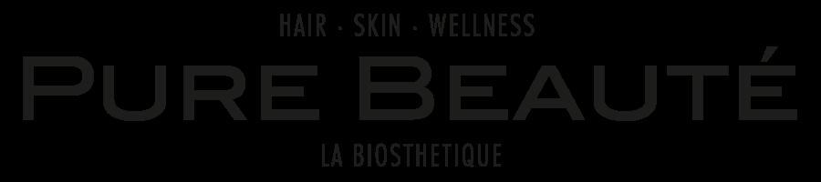 Friseur Ulm Logo