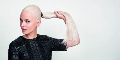 Friseur-Ulm-La-Biosthetique-Protection-Cheveux-Complexe