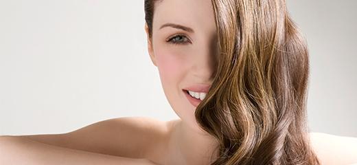La Biosthetique Typgerechte Haarschnitte